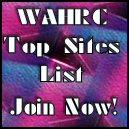 WAH Resource Center Top 100 Sites